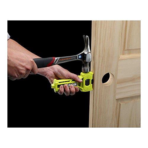 Ryobi A99lm2 Door Latch Installation Kit Ebay