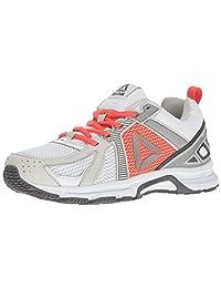Reebok Women's Runner MT Running Shoes