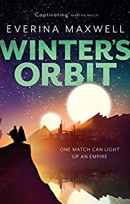 Winter's Orbit (English Edit