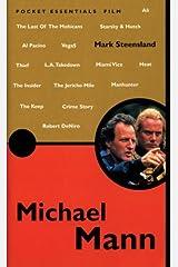 Michael Mann (Pocket Essential series) Paperback