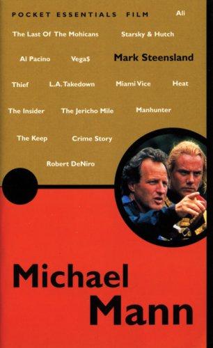 michael-mann-pocket-essential-series