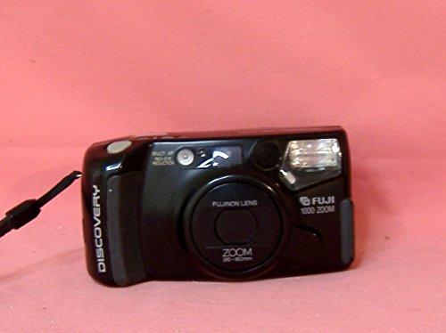 Buy yashica t4 camera