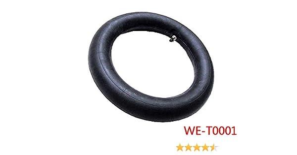 Inner Tube 3.00-12 3.00 x 12 Honda CRF XR 70