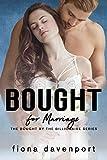 Fiona Davenport (Author)(46)Buy new: $2.99
