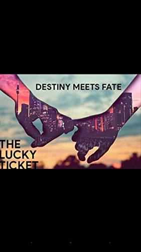 lucky ticket - 4