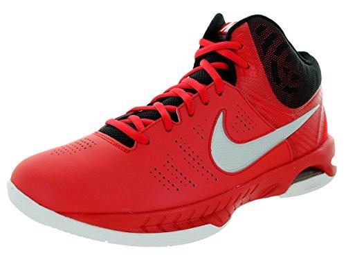 Nike Men's Air Visi Pro VI Basketball Shoes – Sports Center Store