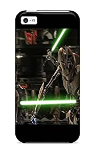 star wars empire strikes back Star Wars Pop Culture Cute iPhone 5c cases