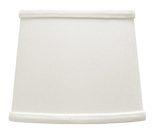 mini chandelier white - 9