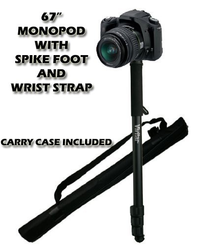 Vivitar-67-Inch-Monopod-w-Quick-Release-Colors-and-Styles-May-Vary