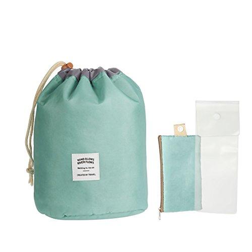 Stuff Beauty Bag - 8
