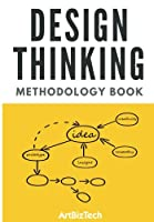 Design Thinking Methodology Book Front Cover