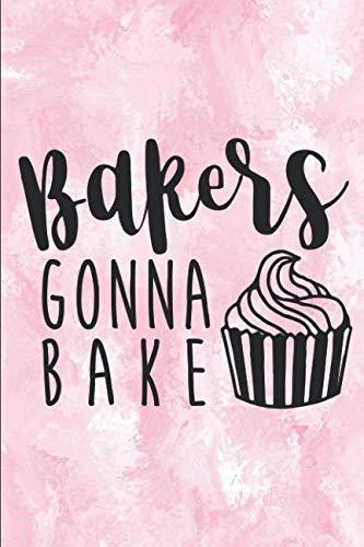 Special Cake Recipes - 7