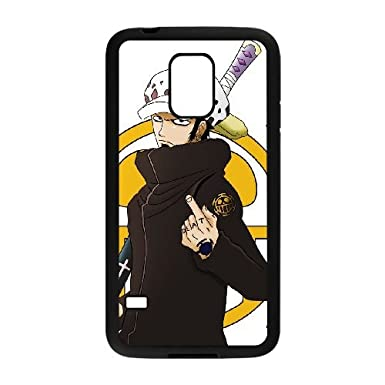 cover samsung s5 mini one piece