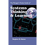 The Manager's Pocket Guide to Systems Thinking and learning