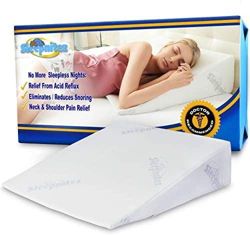 Recommended Luxurious Sleeping Surgery Hypoallergenic product image