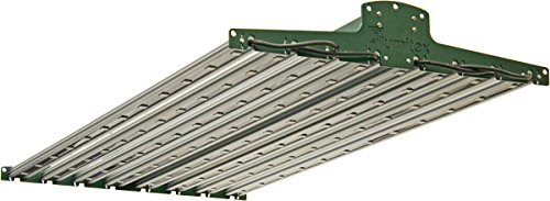 illumitex NeoSol DS 520-watt LED Plant Grow Luminaire, 48-Inch