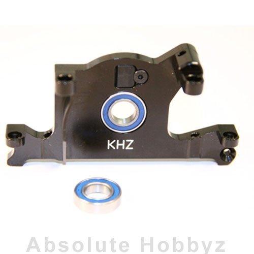 king-headz-slash-4x4-lcg-aluminum-motor-mount-w-bearing