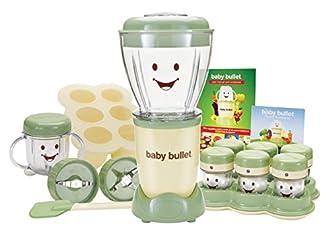 Baby Food Maker Image