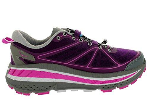 Most Popular Hoka Women Shoes