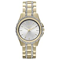 DKNY Fashion Watch NY8699 from DKNY