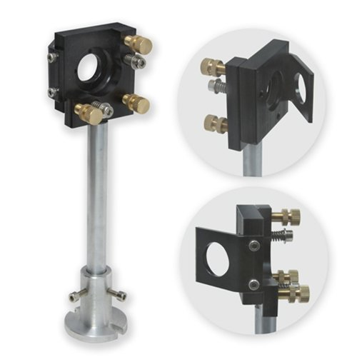 25MM REFLECTION MIRROR MOUNT FOR CO2 LASER MACHINE(LONG VERSION)