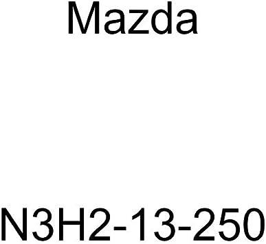Genuine Mazda JE06-13-257 Fuel Injector Seal