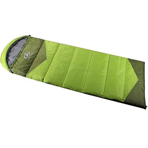 YROLLOH AUNROS Aofan Outdoor Sleeping Bag