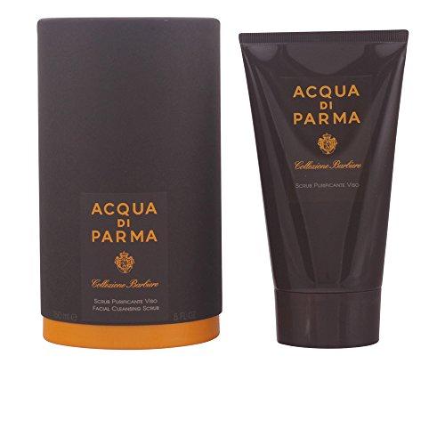 acqua-di-parma-collezione-barbiere-facial-cleansing-scrub-51001-150ml-5oz