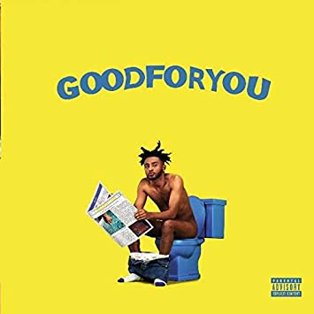 「good for you amine」の画像検索結果