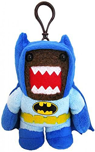 Buy license 2 play domo batman small 6\