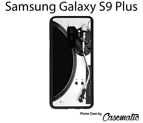 samsung s9 plus case turntable