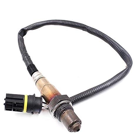 11787569968 For BMW 528i 320i 118i 120i E60 E63 E65 E70 X1 E90 E91 Oxygen Sensor