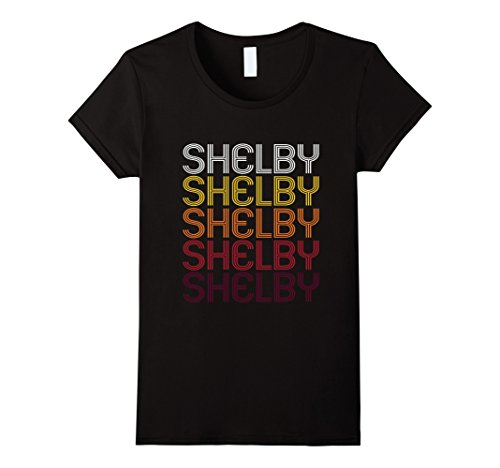 womens-shelby-mt-vintage-style-montana-t-shirt-xl-black