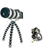 الغوريلا - حامل ثلاثي القوائم ( Large Holder Stand Octopus Bubble Gorilla ) لجميع أنواع الكاميرات