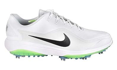 957dccc4de5f Nike Golf- React Vapor 2 Shoes White Gray