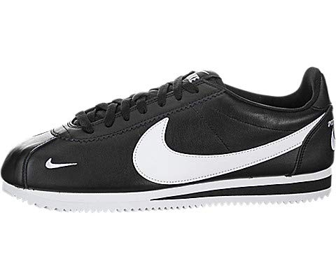 Boys Nike Cortez Running Shoes 6065d848a