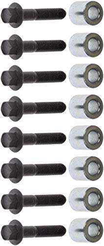 Bestselling Exhaust Manifold Studs & Nuts