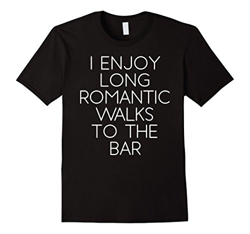 Beer Tee T-Shirt Bar - 9