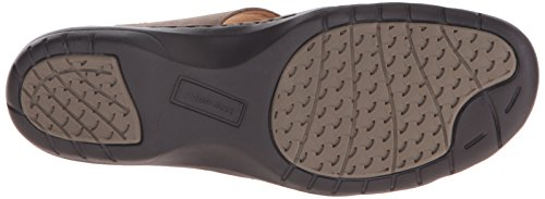 Cobb Hill Rockport Women's Patina-CH Flat Linen sale cost sale low price discount fashionable vVHaK