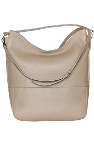 BOSS Brigid taupe Sac BOSS Sac Brigid 4nBdqf