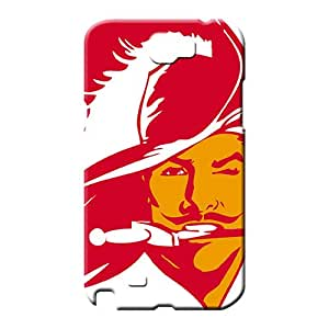 samsung note 2 cover New New Arrival Wonderful mobile phone case tampa bay buccaneers nfl football