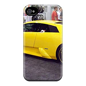 New Cases Covers, Anti-scratch Phone Cases For Iphone 6