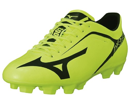 Basara Yellow MD 003 Yellow Boots 71rfYq1w