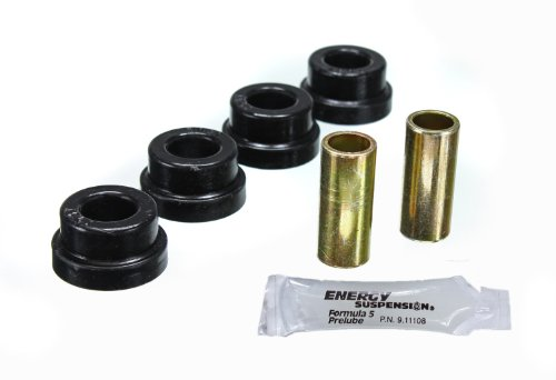 Energy Suspension 4.7115G Track Arm Bushing for F350 (Energy Suspension F350 Bushings)