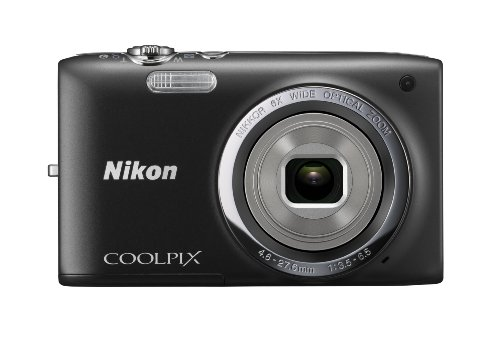 nikon-coolpix-s2700-16-mp-digital-camera-with-6x-optical-zoom-and-720p-hd-video-black