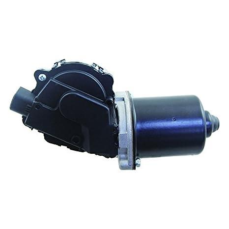 Nuevo motor del limpiaparabrisas delantero wpm6038 Compatible con 00 - 05 Toyota Celica: Amazon.es: Coche y moto