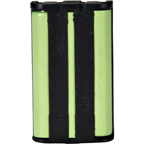 Most bought Telephone Batteries