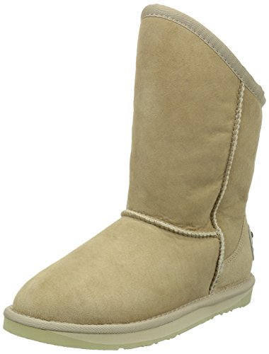 Australia Cosy Short Collective Luxe Boot Women's Sand xqx8a1vw