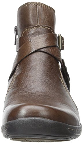 Laars Van Earth Boots Ironwood Laars