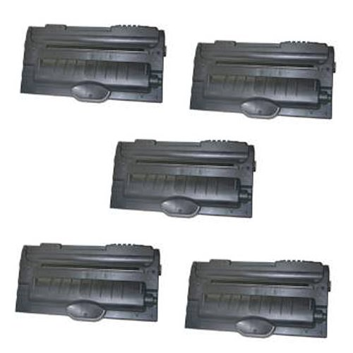 Amsahr 310-5417 Compatible Replacement Toner Cartridge fo...